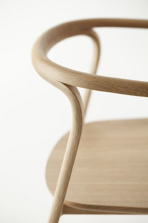 splinter_armchair02-540x810